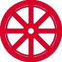 005-circle