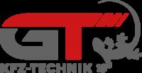 GT_Logo-200 px